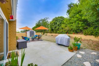 Photo 21: SERRA MESA House for sale : 3 bedrooms : 2142 Cardinal Drive in San Diego