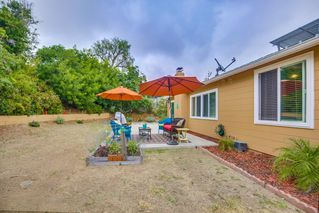 Photo 22: SERRA MESA House for sale : 3 bedrooms : 2142 Cardinal Drive in San Diego