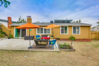 Photo 20: SERRA MESA House for sale : 3 bedrooms : 2142 Cardinal Drive in San Diego