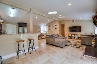 Photo 10: SERRA MESA House for sale : 3 bedrooms : 2142 Cardinal Drive in San Diego