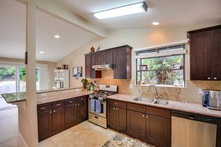 Photo 8: SERRA MESA House for sale : 3 bedrooms : 2142 Cardinal Drive in San Diego