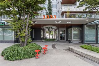 Photo 2: 316 3333 MAIN Street in Vancouver: Main Condo for sale (Vancouver East)  : MLS®# R2082295