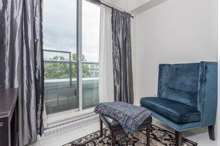 Photo 15: 316 3333 MAIN Street in Vancouver: Main Condo for sale (Vancouver East)  : MLS®# R2082295