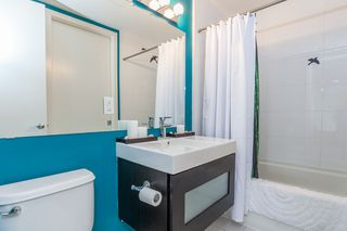 Photo 17: 316 3333 MAIN Street in Vancouver: Main Condo for sale (Vancouver East)  : MLS®# R2082295