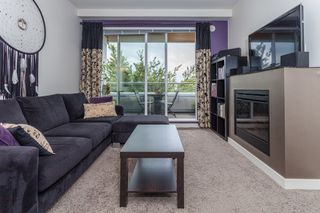 Photo 11: 316 3333 MAIN Street in Vancouver: Main Condo for sale (Vancouver East)  : MLS®# R2082295