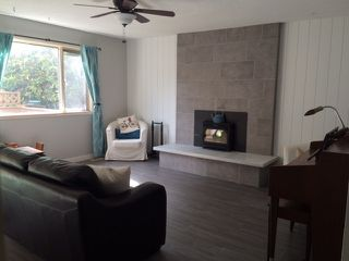 Photo 12: 38841 GAMBIER Avenue in Squamish: Dentville House for sale : MLS®# R2087171