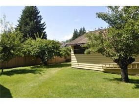 Photo 3: 38841 GAMBIER Avenue in Squamish: Dentville House for sale : MLS®# R2087171