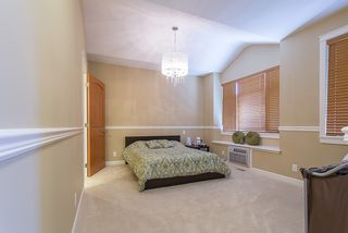 "Photo 10: 120 20738 84 Avenue in Langley: Willoughby Heights Townhouse for sale in ""YORKSON CREEK"" : MLS®# R2099143"