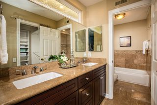 Photo 14: CARLSBAD SOUTH House for sale : 4 bedrooms : 7573 Caloma Circle in Carlsbad