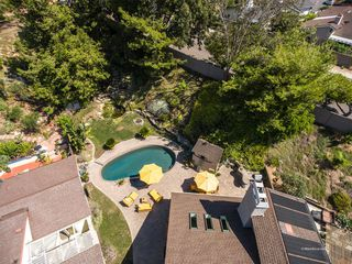 Photo 21: CARLSBAD SOUTH House for sale : 4 bedrooms : 7573 Caloma Circle in Carlsbad