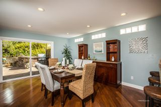 Photo 7: CARLSBAD SOUTH House for sale : 4 bedrooms : 7573 Caloma Circle in Carlsbad