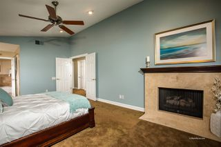 Photo 12: CARLSBAD SOUTH House for sale : 4 bedrooms : 7573 Caloma Circle in Carlsbad