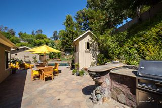 Photo 4: CARLSBAD SOUTH House for sale : 4 bedrooms : 7573 Caloma Circle in Carlsbad