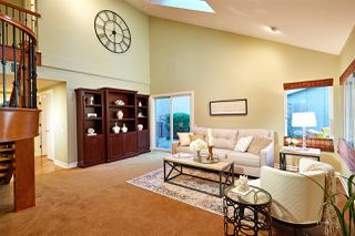 Photo 9: CARLSBAD SOUTH House for sale : 4 bedrooms : 7573 Caloma Circle in Carlsbad