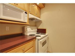 Photo 11: 412 10120 Brookpark Boulevard SW in Calgary: Single Level Apartment for sale : MLS®# C3588768