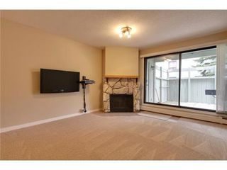 Photo 8: 412 10120 Brookpark Boulevard SW in Calgary: Single Level Apartment for sale : MLS®# C3588768