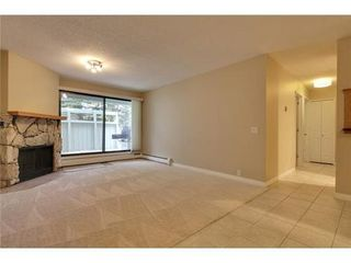 Photo 7: 412 10120 Brookpark Boulevard SW in Calgary: Single Level Apartment for sale : MLS®# C3588768