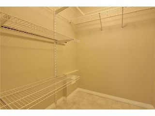Photo 16: 412 10120 Brookpark Boulevard SW in Calgary: Single Level Apartment for sale : MLS®# C3588768
