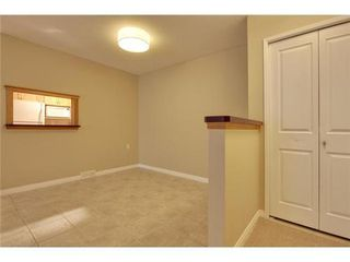 Photo 6: 412 10120 Brookpark Boulevard SW in Calgary: Single Level Apartment for sale : MLS®# C3588768