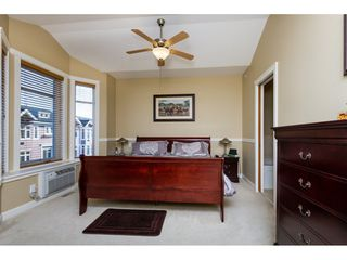 """Photo 11: 78 20738 84 Avenue in Langley: Willoughby Heights Townhouse for sale in """"Yorkson Creek"""" : MLS®# R2110725"""