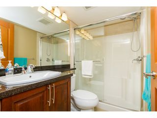 """Photo 16: 78 20738 84 Avenue in Langley: Willoughby Heights Townhouse for sale in """"Yorkson Creek"""" : MLS®# R2110725"""