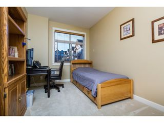"""Photo 15: 78 20738 84 Avenue in Langley: Willoughby Heights Townhouse for sale in """"Yorkson Creek"""" : MLS®# R2110725"""