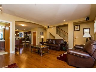 """Photo 5: 78 20738 84 Avenue in Langley: Willoughby Heights Townhouse for sale in """"Yorkson Creek"""" : MLS®# R2110725"""