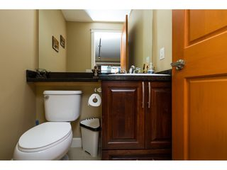 """Photo 10: 78 20738 84 Avenue in Langley: Willoughby Heights Townhouse for sale in """"Yorkson Creek"""" : MLS®# R2110725"""