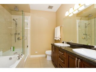 """Photo 13: 78 20738 84 Avenue in Langley: Willoughby Heights Townhouse for sale in """"Yorkson Creek"""" : MLS®# R2110725"""