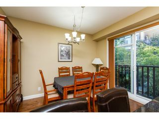 """Photo 9: 78 20738 84 Avenue in Langley: Willoughby Heights Townhouse for sale in """"Yorkson Creek"""" : MLS®# R2110725"""