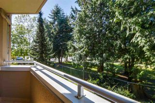 "Photo 14: 211 7435 121A Street in Surrey: West Newton Condo for sale in ""STRAWBERRY HILLS ESTATES II"" : MLS®# R2111544"