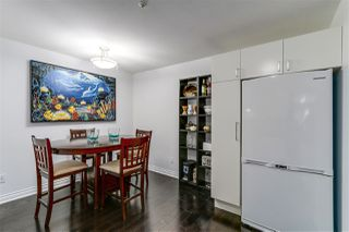 "Photo 5: 211 7435 121A Street in Surrey: West Newton Condo for sale in ""STRAWBERRY HILLS ESTATES II"" : MLS®# R2111544"