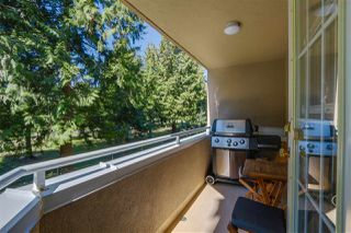 "Photo 13: 211 7435 121A Street in Surrey: West Newton Condo for sale in ""STRAWBERRY HILLS ESTATES II"" : MLS®# R2111544"