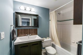 "Photo 11: 211 7435 121A Street in Surrey: West Newton Condo for sale in ""STRAWBERRY HILLS ESTATES II"" : MLS®# R2111544"