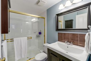 "Photo 10: 211 7435 121A Street in Surrey: West Newton Condo for sale in ""STRAWBERRY HILLS ESTATES II"" : MLS®# R2111544"