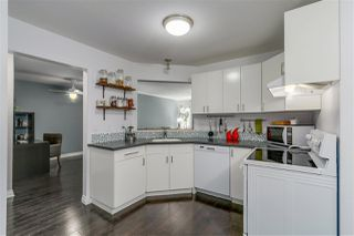 "Photo 4: 211 7435 121A Street in Surrey: West Newton Condo for sale in ""STRAWBERRY HILLS ESTATES II"" : MLS®# R2111544"