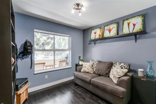 "Photo 8: 211 7435 121A Street in Surrey: West Newton Condo for sale in ""STRAWBERRY HILLS ESTATES II"" : MLS®# R2111544"