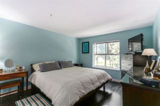 "Photo 7: 211 7435 121A Street in Surrey: West Newton Condo for sale in ""STRAWBERRY HILLS ESTATES II"" : MLS®# R2111544"