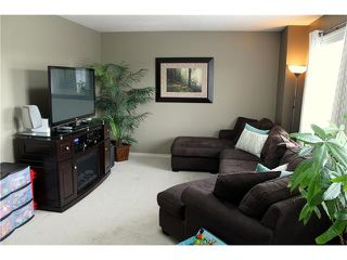 Photo 36: 242 CRYSTAL GREEN Point(e): Okotoks House for sale : MLS®# C4084538