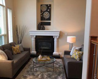 "Photo 3: 8068 170 Street in Surrey: Fleetwood Tynehead House for sale in ""fleetwood"" : MLS®# R2113509"