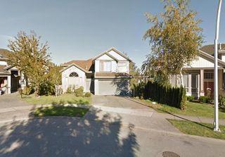 "Photo 2: 8068 170 Street in Surrey: Fleetwood Tynehead House for sale in ""fleetwood"" : MLS®# R2113509"