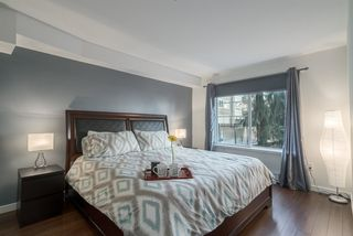 "Photo 12: 109 1969 WESTMINSTER Avenue in Port Coquitlam: Glenwood PQ Condo for sale in ""THE SAPPHIRE"" : MLS®# R2116941"
