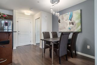"Photo 6: 109 1969 WESTMINSTER Avenue in Port Coquitlam: Glenwood PQ Condo for sale in ""THE SAPPHIRE"" : MLS®# R2116941"