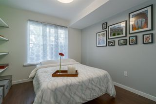 "Photo 11: 109 1969 WESTMINSTER Avenue in Port Coquitlam: Glenwood PQ Condo for sale in ""THE SAPPHIRE"" : MLS®# R2116941"
