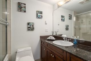 "Photo 15: 109 1969 WESTMINSTER Avenue in Port Coquitlam: Glenwood PQ Condo for sale in ""THE SAPPHIRE"" : MLS®# R2116941"