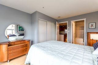 """Photo 10: 304 415 E COLUMBIA Street in New Westminster: Sapperton Condo for sale in """"SAN MARINO"""" : MLS®# R2120815"""