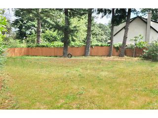 Photo 5: 730 Kelly Rd in VICTORIA: Co Hatley Park Single Family Detached for sale (Colwood)  : MLS®# 747327