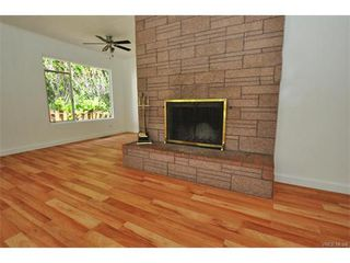 Photo 7: 730 Kelly Road in VICTORIA: Co Hatley Park Single Family Detached for sale (Colwood)  : MLS®# 372532