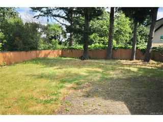 Photo 15: 730 Kelly Road in VICTORIA: Co Hatley Park Single Family Detached for sale (Colwood)  : MLS®# 372532