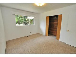 Photo 11: 730 Kelly Rd in VICTORIA: Co Hatley Park House for sale (Colwood)  : MLS®# 747327